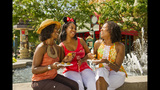 Epcot International Food & Wine Festival - (17/23)