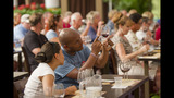 Epcot International Food & Wine Festival - (19/23)