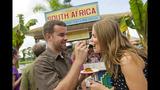 Epcot International Food & Wine Festival - (14/23)