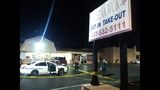 Photos: Shooting at Chinese restaurant - (2/7)