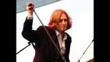 John Waite at WMMO Downtown Concert Series - (4/25)