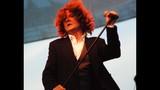 John Waite at WMMO Downtown Concert Series - (5/25)
