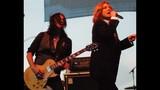 John Waite at WMMO Downtown Concert Series - (20/25)