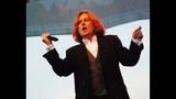 John Waite at WMMO Downtown Concert Series - (11/25)