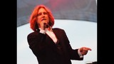 John Waite at WMMO Downtown Concert Series - (12/25)