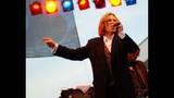 John Waite at WMMO Downtown Concert Series - (1/25)