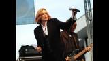 John Waite at WMMO Downtown Concert Series - (8/25)