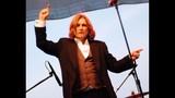 John Waite at WMMO Downtown Concert Series - (14/25)