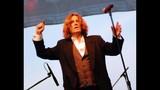 John Waite at WMMO Downtown Concert Series - (3/25)