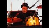 John Waite at WMMO Downtown Concert Series - (23/25)