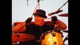 John Waite at WMMO Downtown Concert Series - (19/25)