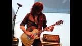 John Waite at WMMO Downtown Concert Series - (2/25)