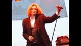 John Waite at WMMO Downtown Concert Series - (18/25)