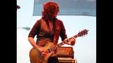 John Waite at WMMO Downtown Concert Series - (25/25)