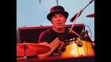 John Waite at WMMO Downtown Concert Series - (7/25)