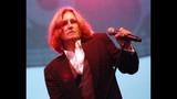 John Waite at WMMO Downtown Concert Series - (24/25)