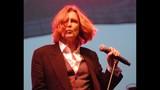 John Waite at WMMO Downtown Concert Series - (15/25)