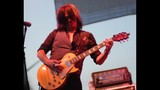 John Waite at WMMO Downtown Concert Series - (10/25)