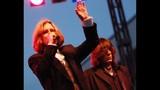 John Waite at WMMO Downtown Concert Series - (13/25)