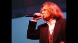 John Waite at WMMO Downtown Concert Series - (17/25)