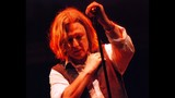 John Waite at WMMO Downtown Concert Series - (6/25)