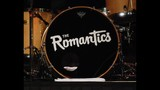 The Romantics at WMMO Downtown Concert Series - (21/25)