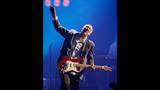 Who guitarist pens memoir - (13/21)