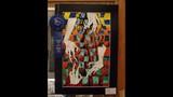 Maitland Rotary Arts Festival - (9/25)