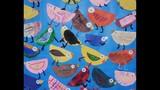 Maitland Rotary Arts Festival - (16/25)