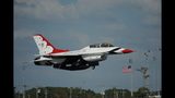 Photos: Thunderbirds at Wings and Waves Air Show - (2/25)