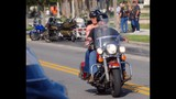 Sanford Bikefest - Thunder in the Streets - (18/25)
