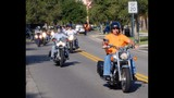 Sanford Bikefest - Thunder in the Streets - (14/25)