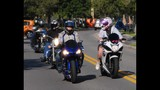 Sanford Bikefest - Thunder in the Streets - (4/25)