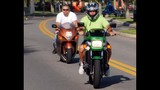 Sanford Bikefest - Thunder in the Streets - (16/25)