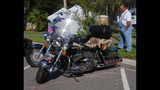 Sanford Bikefest - Thunder in the Streets - (3/25)