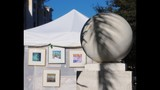 Winter Springs Festival of the Arts - (9/25)