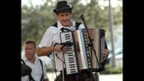 Sanford Celebrates Oktoberfest! - (19/25)