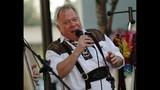 Sanford Celebrates Oktoberfest! - (15/25)