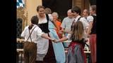 Sanford Celebrates Oktoberfest! - (8/25)