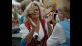 Sanford Celebrates Oktoberfest! - (18/25)