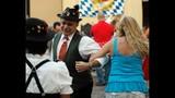 Sanford Celebrates Oktoberfest! - (21/25)