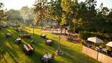 Whisper Creek Farm at the Ritz Carlton Grande… - (4/5)