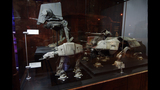 GALLERY: Star Wars - Where Science Meets Imagination - (21/25)