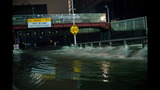 Dramatic images from Superstorm Sandy - (19/25)