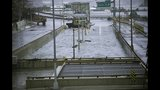 Dramatic images from Superstorm Sandy - (13/25)