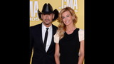 2012 CMA Awards Red Carpet - (13/14)