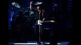 2012 CMA Awards Show - (7/12)