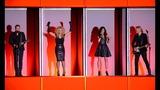 2012 CMA Awards Show - (5/12)