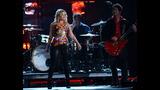 2012 CMA Awards Show - (8/12)