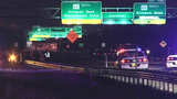 Images from fatal I-4 crash in Orlando - (9/12)